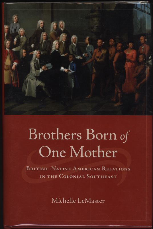 brothers-born-one-mother