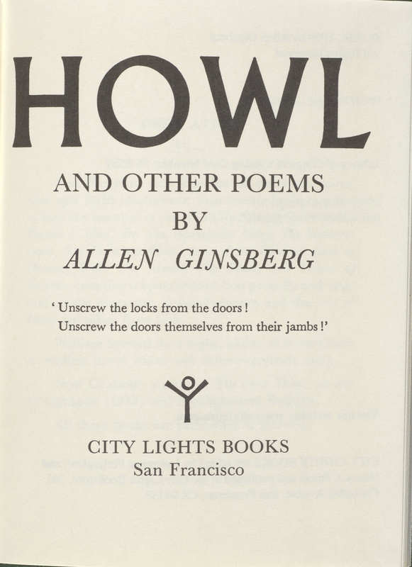 https://www.lehigh.edu/~asj316/influence/ginsberg_001.jpg