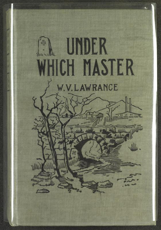under-which-master