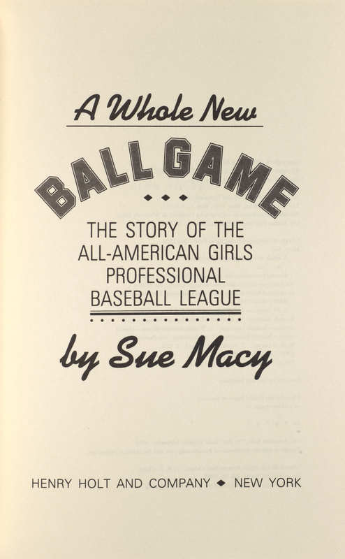 https://www.lehigh.edu/~inspc/Baseball/women/new_game_001.jpg
