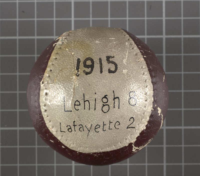 https://www.lehigh.edu/~inspc/Baseball/lehigh/lehigh_ball_002.jpg