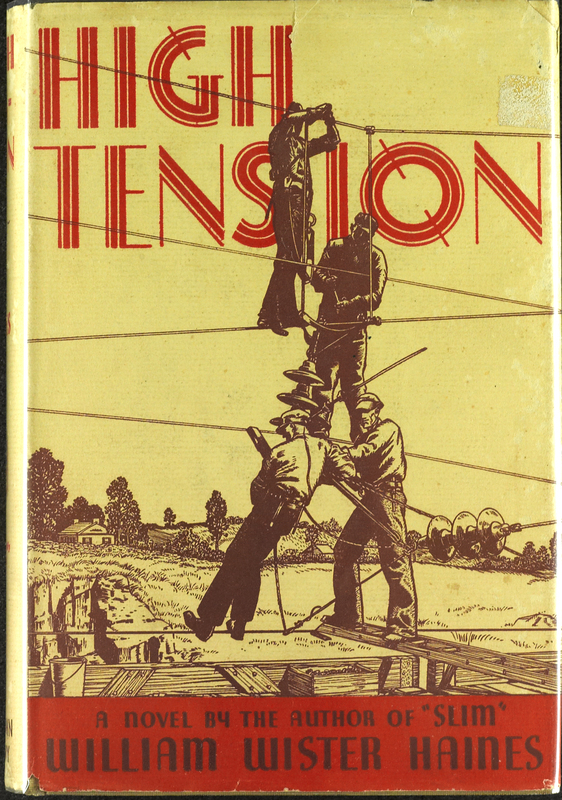 high_tension_cover