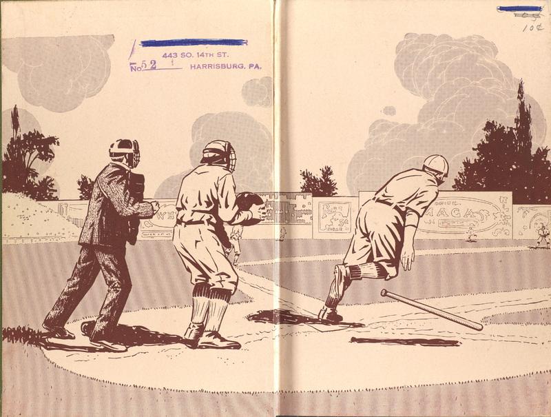 https://www.lehigh.edu/~inspc/Baseball/juvenile/standish_03_002.jpg