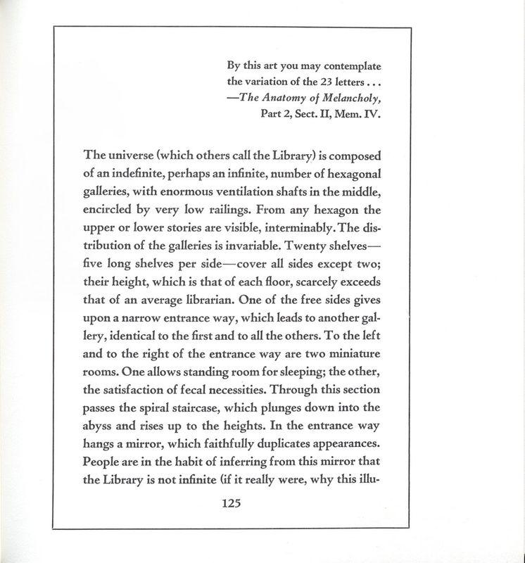 https://www.lehigh.edu/~asj316/20th-century/borges_004.jpg