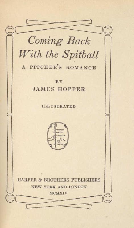 https://www.lehigh.edu/~inspc/Baseball/rare/hopper_002.jpg
