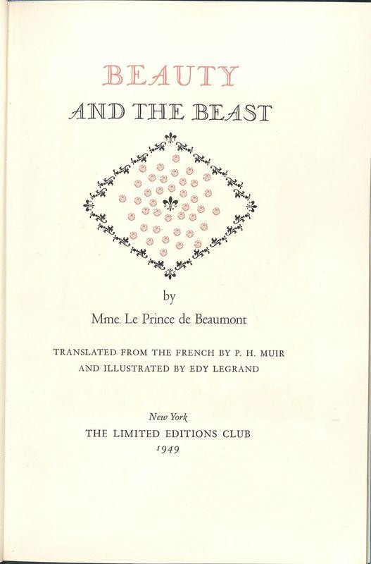 https://www.lehigh.edu/~asj316/children/beast_003.jpg