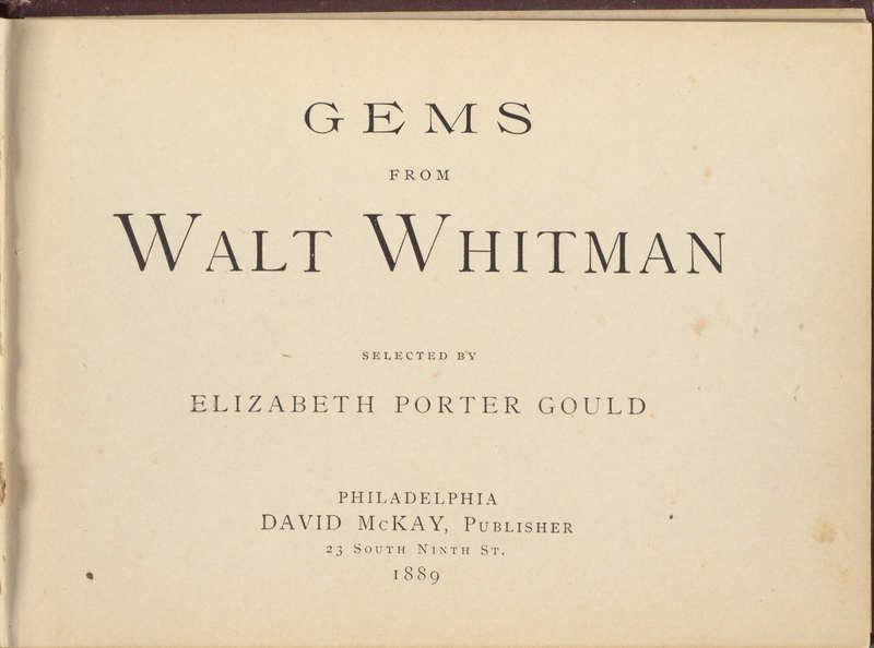 https://www.lehigh.edu/~asj316/leaves/Whitman_gems_003.jpg