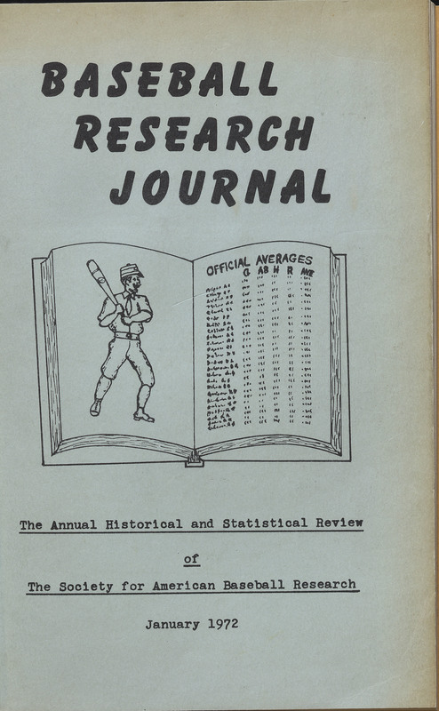 https://www.lehigh.edu/~inspc/Baseball/sabr/brj_1_001.jpg