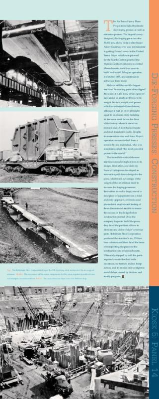 PANEL14.pdf