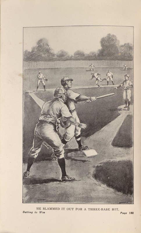 https://www.lehigh.edu/~inspc/Baseball/juvenile/chadwick_01_002.jpg