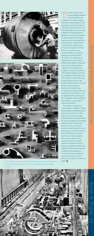 PANEL13.pdf