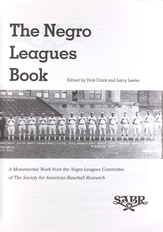 https://www.lehigh.edu/~inspc/Baseball/negro_league/negro_leagues_002.jpg
