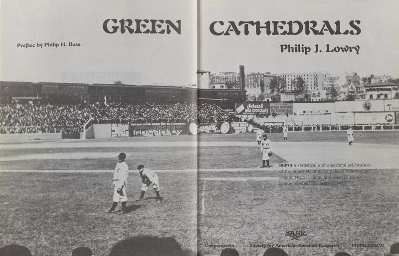 https://www.lehigh.edu/~inspc/Baseball/sabr/green_cathedrals_002.jpg