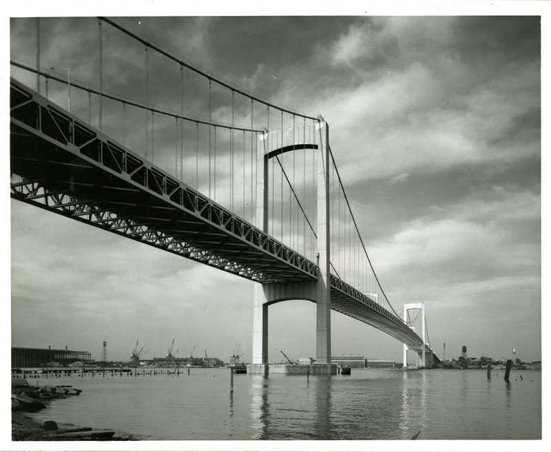 https://www.lehigh.edu/~asj316/bridge/durkee_whitman_bridge_001.jpg