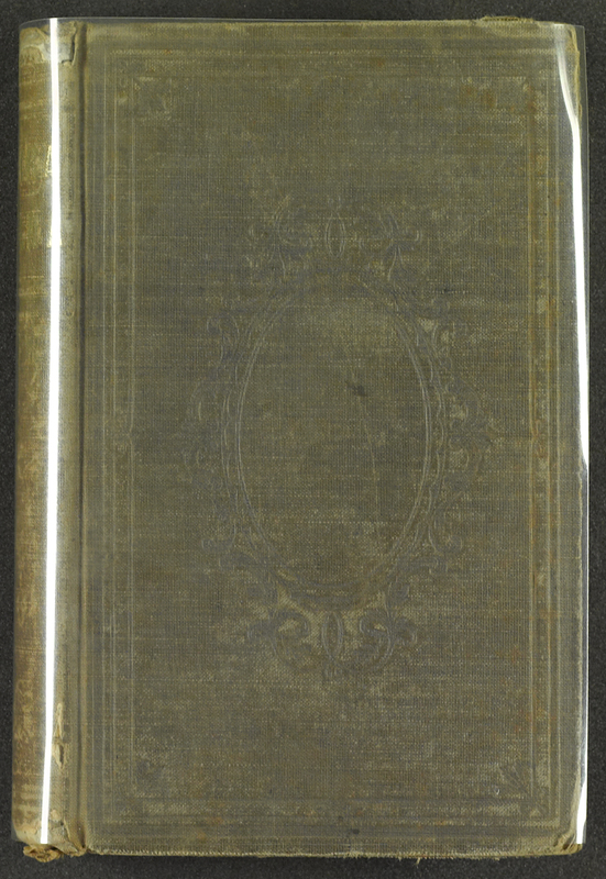 book-without-title-cover