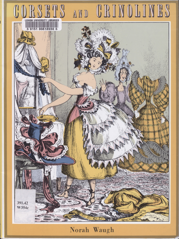 corsets-crinolines-1