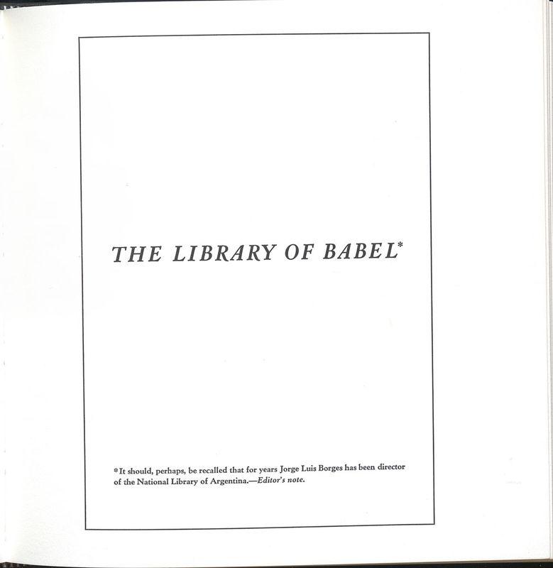 https://www.lehigh.edu/~asj316/20th-century/borges_002.jpg