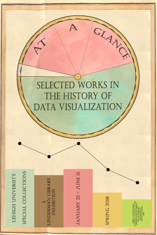 Data Visualization Poster Vertical.jpg