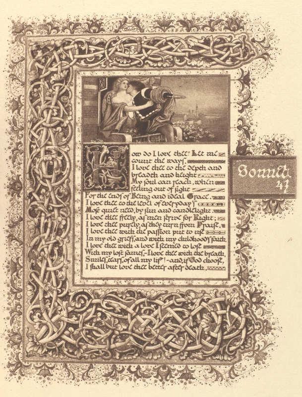 http://www.lehigh.edu/~asj316/Austen/Male Authors/Browning_Sonnets_004.jpg