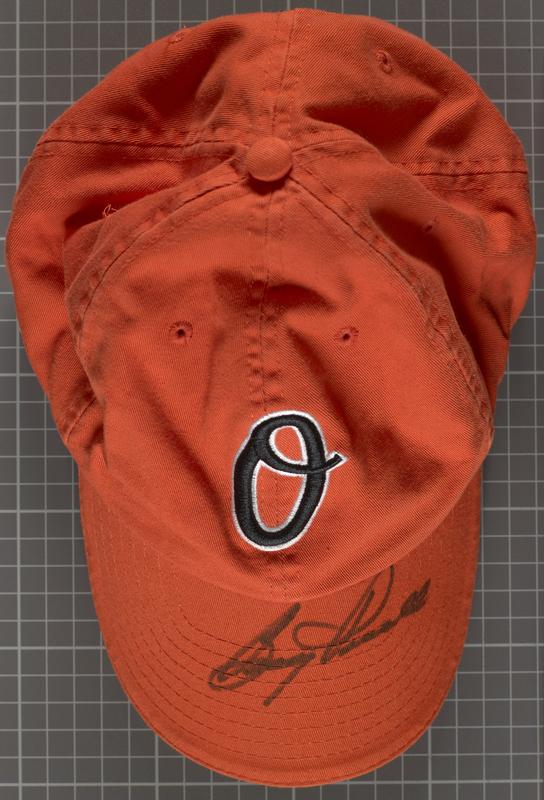 https://www.lehigh.edu/~inspc/Baseball/art/orioles_cap_002.jpg