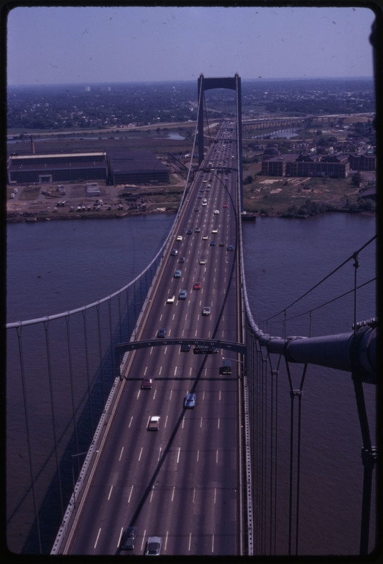 https://www.lehigh.edu/~asj316/bridge/fisher_whitman_bridge_003.jpg