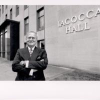 iacocca_hall_1