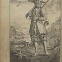 The Life and Strange Surprising Adventures of Robinson Crusoe, of York, Mariner: Who Lived Eight and Twenty Years All Alone in an Un-inhabited Island on the Coast of America, near the Mouth of the Great River of Oroonoque; ...