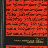 http://library.lehigh.edu/omeka/files/original/84a097fc55d08eae800b0df39ad4370b.jpg