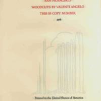 http://library.lehigh.edu/omeka/files/original/8fb7fd88f3520eb82489bfe4f96a577f.jpg