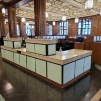 grand-reading-room-circulation-desk.jpg