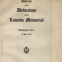 http://library.lehigh.edu/omeka/files/original/f6cb576c0c16c039fa3c62edaedd9a30.jpg