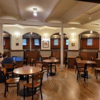 ground-floor-cafe.jpg