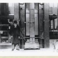 Fritz Laboratory