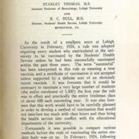 http://library.lehigh.edu/omeka/files/original/eed6a5f20f86708bb59773d9617c69fb.jpg