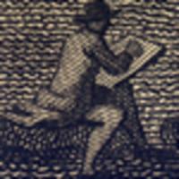 http://library.lehigh.edu/omeka/files/original/af72154c2fbbaecdbfabec051a29152b.jpg