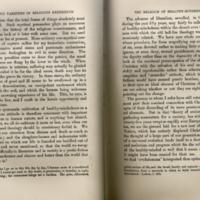 http://library.lehigh.edu/omeka/files/original/076f12b82879b79fa09c3252caae8f49.jpg