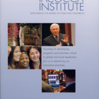 iacoccainstitute_folder