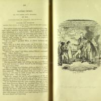 http://library.lehigh.edu/omeka/files/original/b7e9a4e8a557ccc640b2969958a4a226.jpg