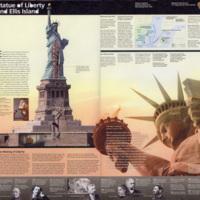 ellis_island_brochure