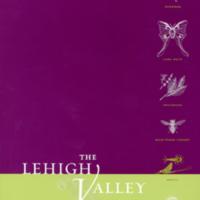 http://library.lehigh.edu/omeka/files/original/dd9e49a99123c9be332735cbb1d8ff38.jpg