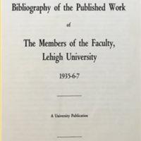 http://library.lehigh.edu/omeka/files/original/728a143a3eb3ed54587d39bc1bfbab11.jpg