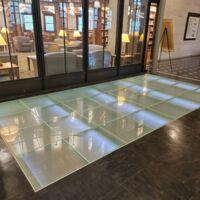 grand-reading-room-glass-floor.jpg