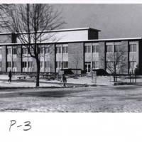 Sinclair Laboratory