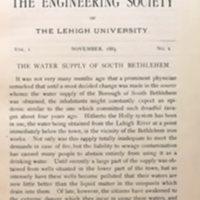 http://library.lehigh.edu/omeka/files/original/b85330d040449bb402ece9edf44a0204.jpg