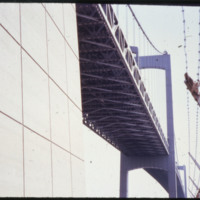 https://www.lehigh.edu/~asj316/bridge/fisher_whitman_bridge_001.jpg