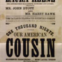 american_cousin.jpg