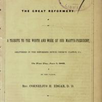 http://library.lehigh.edu/omeka/files/original/975510a4385f20de2858d50c9eb84e56.jpg