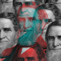http://library.lehigh.edu/omeka/files/original/72dcbaf97573b58cc93da53499a9dfce.jpg
