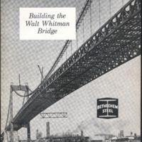 https://www.lehigh.edu/~asj316/bridge/whitman_bridge_bethsteel_001.jpg