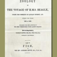 http://library.lehigh.edu/omeka/files/original/73419b96119e7237be4f0af2f9297a8c.jpg